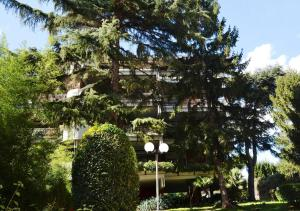 Parco San Pietro