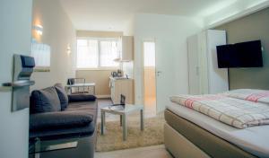 obrázek - Boardinghotel Heidelberg