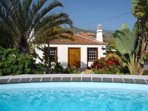 Farm Stay Villa de Mazo 2588