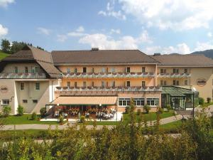 Resort Keutschach 215