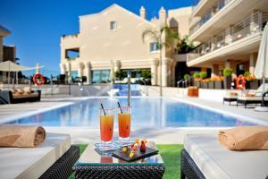 obrázek - Vincci Selección Aleysa, Hotel Boutique & Spa