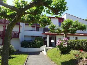 Apartment Bidart 4711