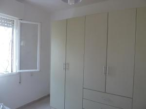 A Picture of Go2PT 2BD apartment
