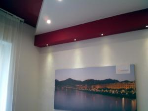 Tuttoincentro, Bed & Breakfast  Salerno - big - 35