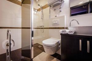 Apartments Casa Đekić, Appartamenti  Rovinj - big - 61