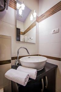 Apartments Casa Đekić, Appartamenti  Rovinj - big - 60