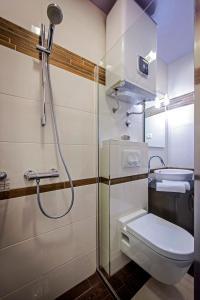 Apartments Casa Đekić, Appartamenti  Rovinj - big - 59