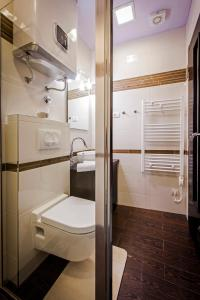 Apartments Casa Đekić, Appartamenti  Rovinj - big - 57