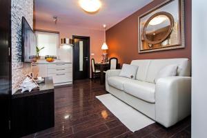 Apartments Casa Đekić, Appartamenti  Rovinj - big - 54