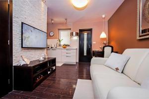 Apartments Casa Đekić, Appartamenti  Rovinj - big - 53