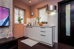 Apartments Casa Đekić, Appartamenti  Rovinj - big - 52