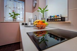Apartments Casa Đekić, Appartamenti  Rovinj - big - 51
