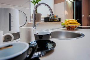 Apartments Casa Đekić, Appartamenti  Rovinj - big - 49