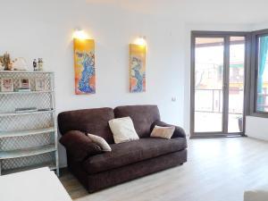 obrázek - Apartment Les Gavines