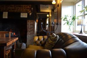 The Bowl Inn