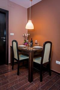 Apartments Casa Đekić, Appartamenti  Rovinj - big - 48