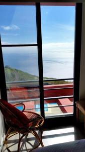 Madeira Native Motion Guest House, Penzióny  Fajã da Ovelha - big - 27