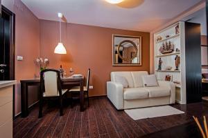 Apartments Casa Đekić, Appartamenti  Rovinj - big - 47