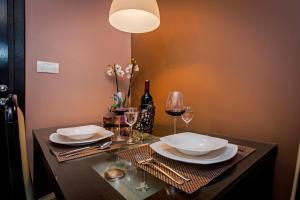 Apartments Casa Đekić, Appartamenti  Rovinj - big - 46