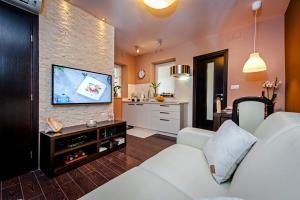 Apartments Casa Đekić, Appartamenti  Rovinj - big - 43