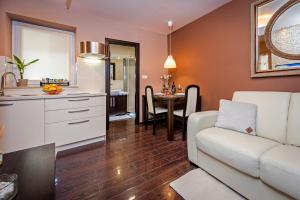 Apartments Casa Đekić, Appartamenti  Rovinj - big - 69