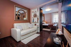 Apartments Casa Đekić, Appartamenti  Rovinj - big - 1