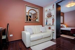 Apartments Casa Đekić, Appartamenti  Rovinj - big - 68