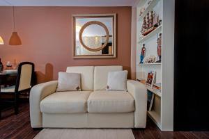 Apartments Casa Đekić, Appartamenti  Rovinj - big - 67