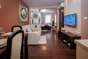 Apartments Casa Đekić, Appartamenti  Rovinj - big - 39