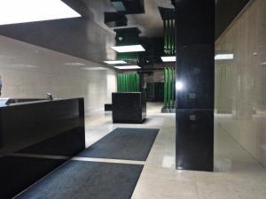 Варшава - Dream Loft Residence