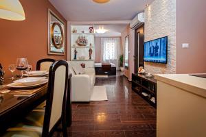 Apartments Casa Đekić, Appartamenti  Rovinj - big - 40