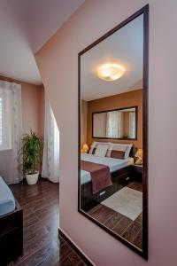 Apartments Casa Đekić, Appartamenti  Rovinj - big - 37
