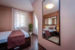 Apartments Casa Đekić, Appartamenti  Rovinj - big - 35