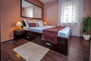 Apartments Casa Đekić, Appartamenti  Rovinj - big - 14