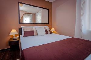 Apartments Casa Đekić, Appartamenti  Rovinj - big - 30