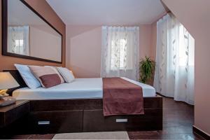 Apartments Casa Đekić, Appartamenti  Rovinj - big - 27