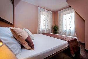Apartments Casa Đekić, Appartamenti  Rovinj - big - 21