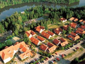 Holiday Park Litschau 23