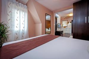 Apartments Casa Đekić, Appartamenti  Rovinj - big - 16