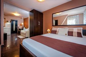 Apartments Casa Đekić, Appartamenti  Rovinj - big - 15