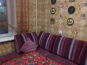 Апартаменты на Левченко - фото 6