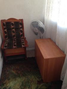 Апартаменты на Левченко - фото 7