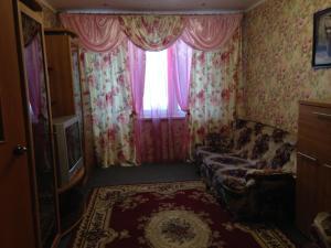 Апартаменты на Левченко - фото 8