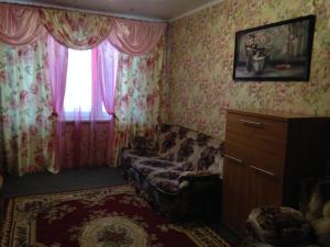 Апартаменты на Левченко - фото 10