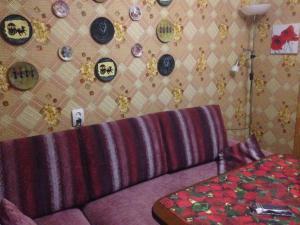 Апартаменты на Левченко - фото 12