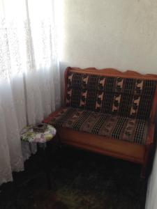 Апартаменты на Левченко - фото 14