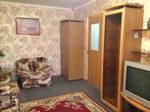 Апартаменты на Левченко - фото 18