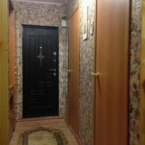 Апартаменты на Левченко - фото 22