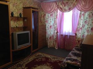 Апартаменты на Левченко - фото 25
