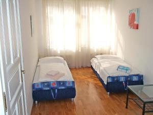 Apartment Malá Strana, Apartmány  Praha - big - 5